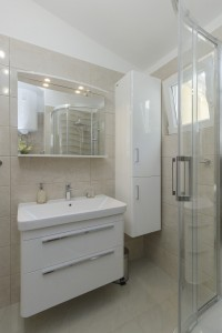 ApartmanC-Bathroom1-pic4