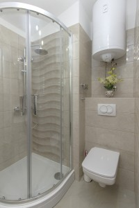 ApartmanC-Bathroom1_pic3