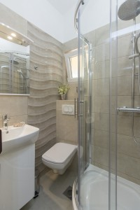 ApartmanC-Bathroom2-pic2