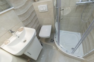 ApartmanC-Bathroom_2-pic1