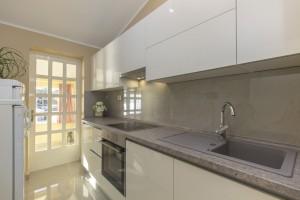 ApartmanC-Kitchen_pic1