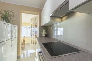 ApartmanC-Kitchen_pic3