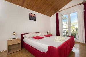 ApartmanC-Room1_pic2