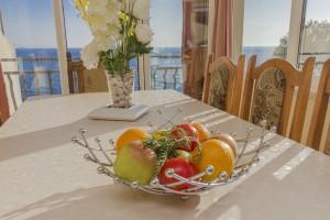 Apartmanc-Dinning_pic2